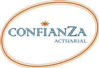 Consultoria Atuarial - Confianza Atuarial